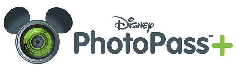 El día especial de PhotoPass  Day en Disneyland Paris