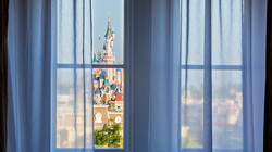 Disneyland Hotel Paris