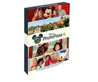 Comprar Photopass que es como comprarlo donde Disney Disneyland Paris atracciones personajes fotos fotografo castillo album