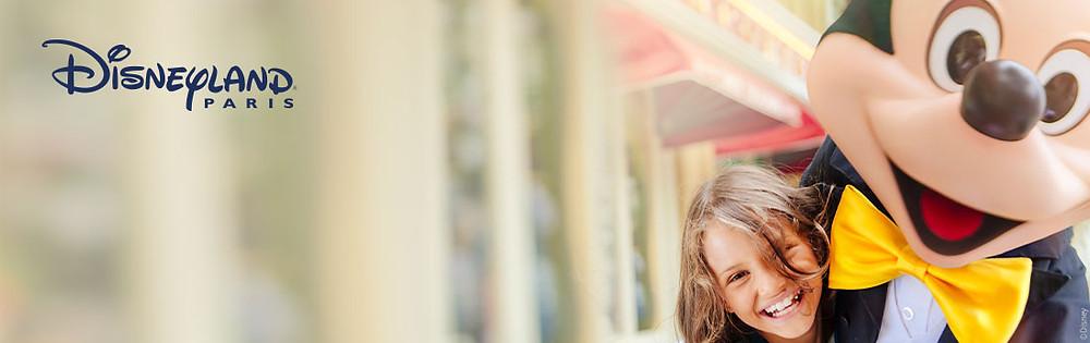 5 Consejos para ahorrar en tu viaje a Disneyland París