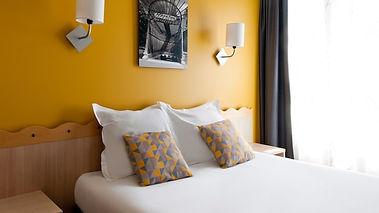 Adagio Marne la Valle Hotel Disneyland Paris