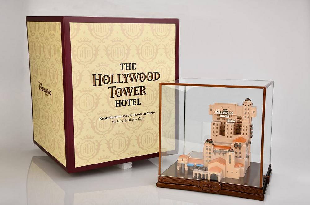 Novedades en merchandise de Disneyland Paris