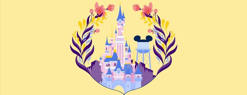 Gestión ambiental en Disneyland París: plan de acción