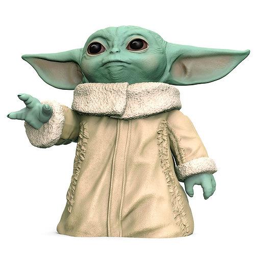 Figura action Yoda The Child