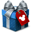 dnxothers_icon_gift-blue-silver_1-1.png
