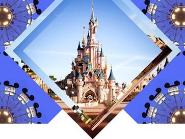 Más de 10 razones para disfrutar de la reapertura de Disneyland Paris
