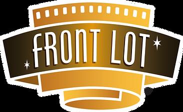 1200px-Front_Lot_logo.svg.png