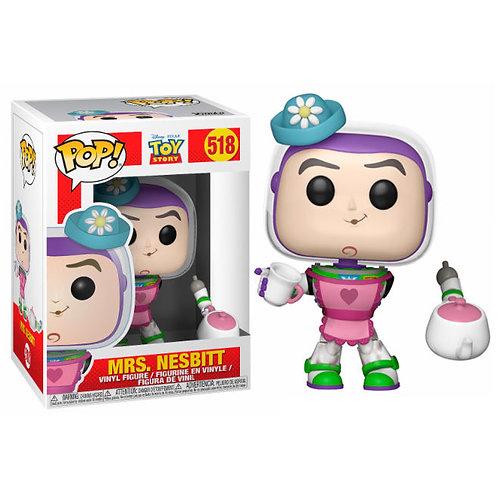 Figura POP Mrs. Nesbit Toy Story