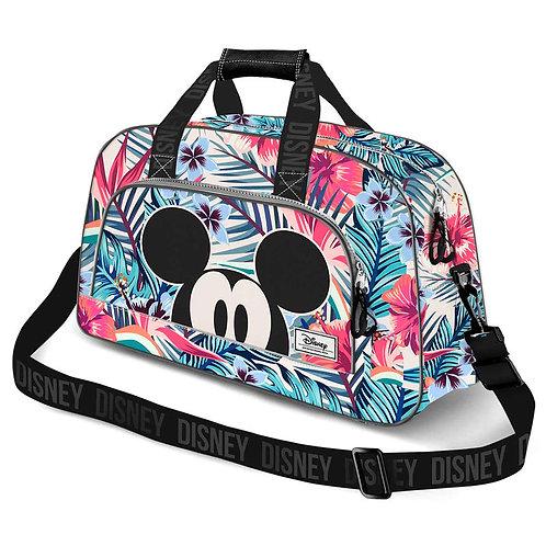 Bolsa Mickey Tropical 45cm