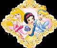 kissclipart-princesas-disney-png-clipart