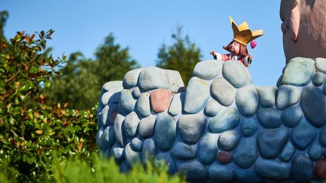 Nuestras 10 atracciones favoritas de Disneyland Paris