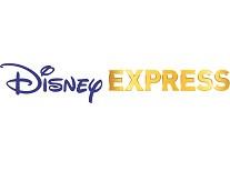 Disney Express Disneyland Paris Consejos