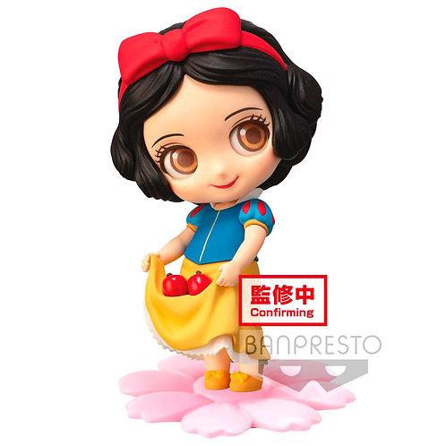 Figura Blancanieves Sweetiny Q posket A 10cm
