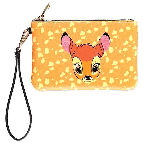 Bolso de mano Bambi