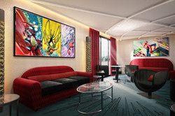 Spider-Man-Suite-living-room-1200x800