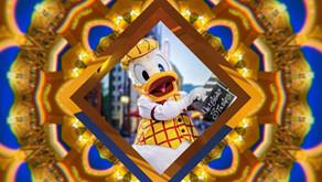 5 errores que debes evitar en Disneyland Paris