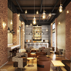 Lounge-Bar-1200x1200