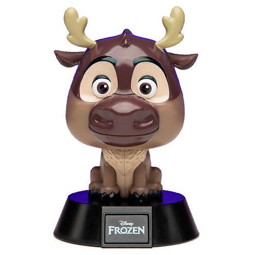Lampara Icons Sven Frozen
