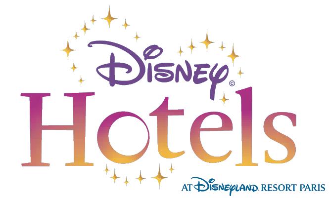 Hoteles Disney Disneyland Paris