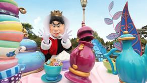 Las 10 cosas que menos nos gustan de Disneyland París