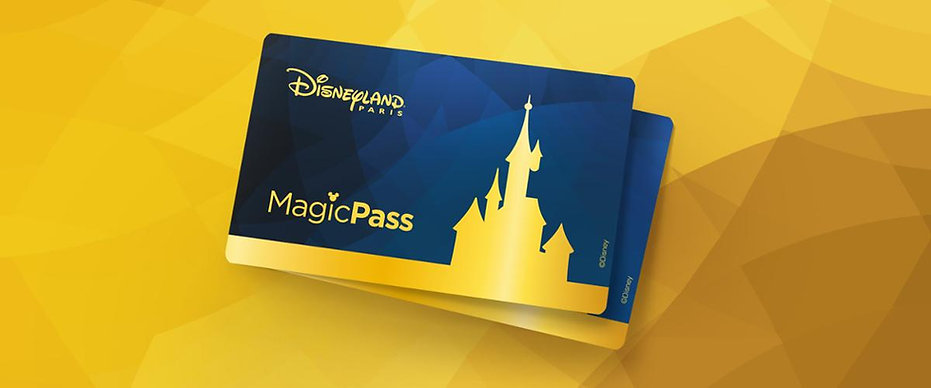 hd14214_2050dec31_world_magicpass-card-b