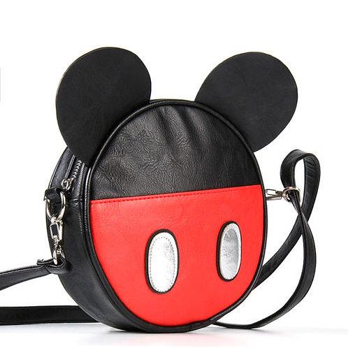 Bolso bandolera Mickey Disney