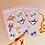 Thumbnail: Set stickers