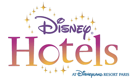 Hoteles Disney Disneylan Paris