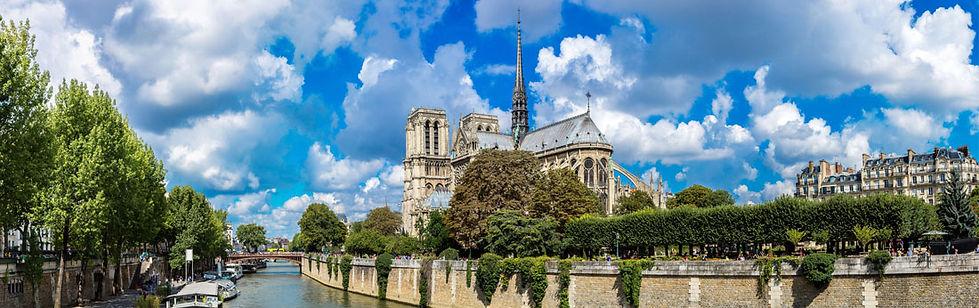 Paris, hoteles, cerca, oferta, baratos, disneyland, paris ciudad, tours, entradas, museos