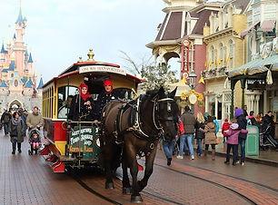 n014578_2020mar27_horse-drawn-street-car
