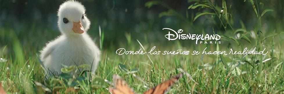 Ofertas Disneyland Paris Hoteles Reservar