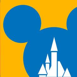 Apps que debes tener en tu móvil si viajas a Disneyland Paris