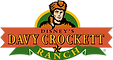 1200px-Disney's_Davy_Crockett_Ranch_logo