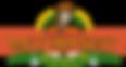 1200px-Disney's_Davy_Crockett_Ranch_logo