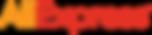 1280px-Aliexpress_logo.svg.png