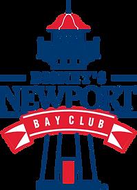 250px-Disney's_Newport_Bay_Club.svg.png