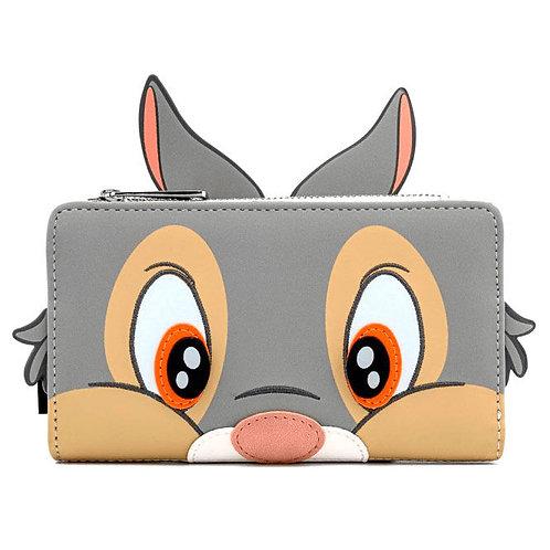 Cartera Tambor Bambi Disney Loungefly
