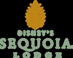 Disney's_Sequoia_Lodge_logo.svg.png