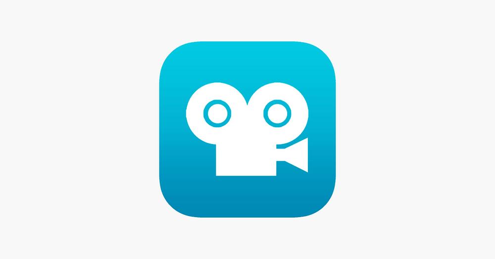 Aplicaciones de móvil gratuitas para editar tus fotos de Disneyland París