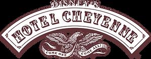 1200px-Disney's_Hotel_Cheyenne_logo.svg.