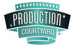 production-courtyard.jpg