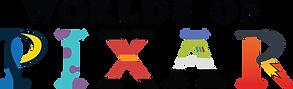 Worlds-of-Pixar-logo-FINAL.png