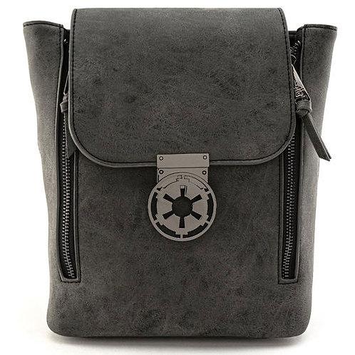Mochila Star Wars Loungefly 25cm