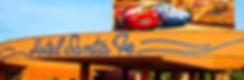 Hotel Santa Fe® en Disneyland Paris