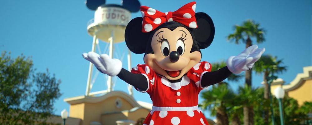 Viaje Disneyland Paris consejos informacion ayuda reservas ofertas