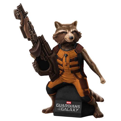 Figura hucha Rocket Raccoon