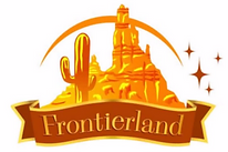 Disneyland_Paris_Frontierland_logo.png