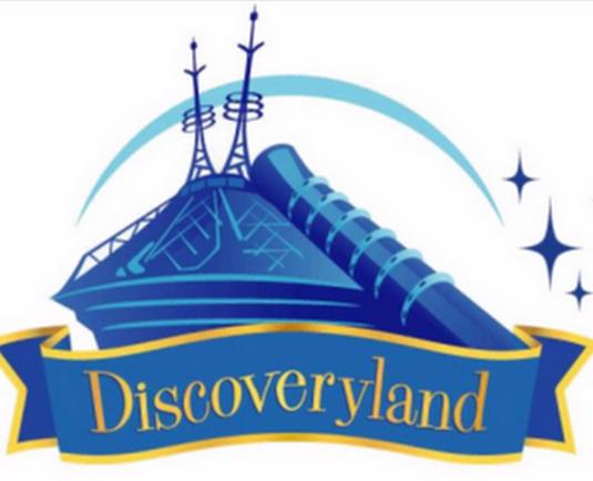 Main Street, U.S.A Los secretos del Parque Disneyland Frontierland  Adventureland Fantasyland Discoveryland