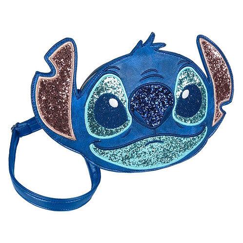 Bandolera Stitch
