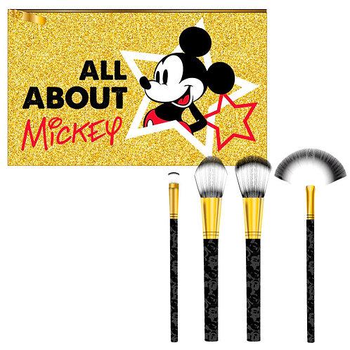 Set belleza Mickey